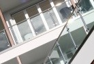 AlyangulaStair balustrades 15