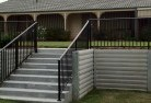 AlyangulaStair balustrades 5