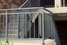 AlyangulaStair balustrades 6